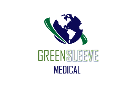 GreenSleeve Surgical, Inc.